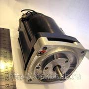 Электродвигатель КРН II-180 фото