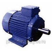 Двигатели постоянного тока серии П51, П52 (П-52) фото
