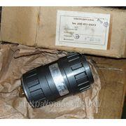 Электродвигатель АВЕ-052-4му3 фото