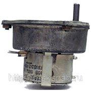 Электродвигатель ДСОР-32-30-1/300 110В фото