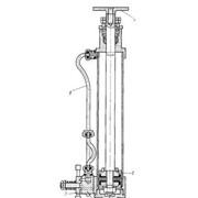 Автомат спуско- подъемный фото