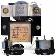 Электродвигатель ДСД 2-П1 127В фото