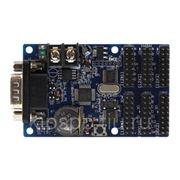 Контроллер AR-ZH-A2 фото