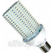 Светодиодная мощная лампа кругового свечения СДЛ-КС-30