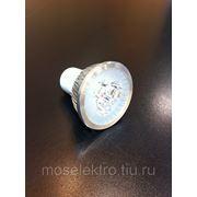Светодиодная лампочка фото