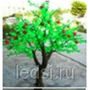 Светодиодное дерево VST-S1620L фото