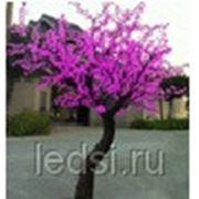 Светодиодное дерево VST-S2916L фото