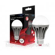 Лампа светодиодная ,холодный свет 11 W фото