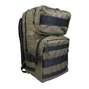 Тактический рюкзак 40л., olive фото