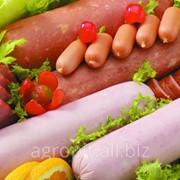 Технические Условия Изделия колбасные варненые из мяса птицы фото