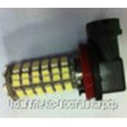 Светодиодная Авто Н-7-1296 (96SMD)Н-11-1296 (96SMD) фото