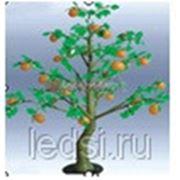 Светодиодное дерево VST-F576 фото