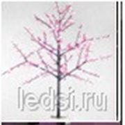 Светодиодное дерево VST-756L фото