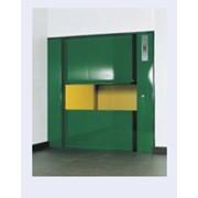 Лифт малогрузовой SKG Германия фото
