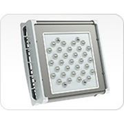Светодиодный светильник для ЖКХ AtomSvet® Utility 03-16-2000-22 IP67 2000Лм( Ш1) фото