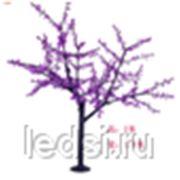 Светодиодное дерево VST-972L фото