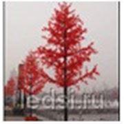 Светодиодное дерево VST-4752L фото