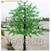 Светодиодное дерево VST-3312L фото