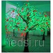 Светодиодное дерево VST-F2688L фото