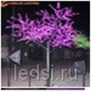 Светодиодное дерево VST-3888L фото