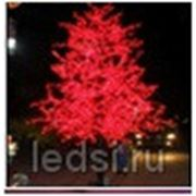 Светодиодное дерево VST-5148L фото
