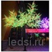 Светодиодное дерево VST-5184L фото