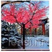 Светодиодное дерево VST-6912L фото