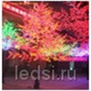 Светодиодное дерево VST-5760L фото