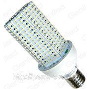 Светодиодная лампа Geniled СДЛ-КС-30, Е40 / Е27 фото
