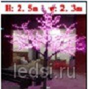 Светодиодное дерево VST-1944L фото