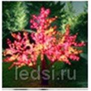 Светодиодное дерево VST-2593L фото