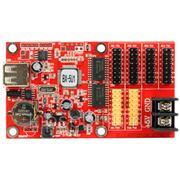 Контроллер AR-BX-5U1 фото