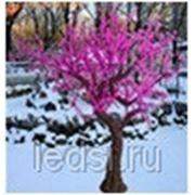 Светодиодное дерево VST-S3600L фото