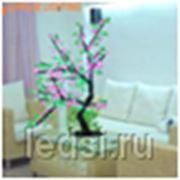Светодиодное дерево VST-216L фото