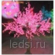Светодиодное дерево VST-S3888L фото