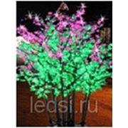 Светодиодное дерево VST-L2052L фото