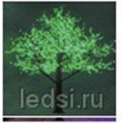 Светодиодное дерево VST-4320L фото