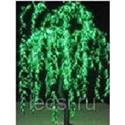Светодиодное дерево VST-W1512L фото