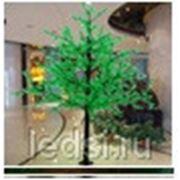 Светодиодное дерево VST-2592L фото