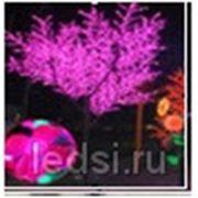 Светодиодное дерево VST-11520L фото