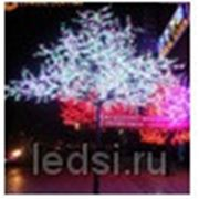 Светодиодное дерево VST-8640L фото