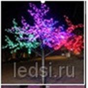Светодиодное дерево VST-1728L фото