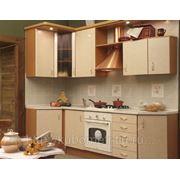 Ремонт любой корпусной мебели в г.Самара! Звоните т. 8-937-989-04-60 фото