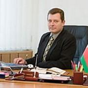 """Проект инвестиционный """"Строительство завода по производству и сборке ветроэлектростанций"""" фото"""