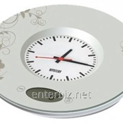 Весы кухонные Mystery MES-1813 (белые), код 102979 фото