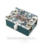 Микропереключатель LXW2-11 16A /250VAC фото