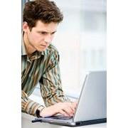 Абонентское обслуживание компьютеров в Буче фото