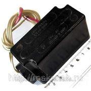 Концевой выключатель БСП-2 12В 50-60ГЦ фото