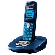 Радиотелефон Panasonic KX-TG6421RU фото