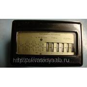 Реле времени ВС-10-65У4 фото